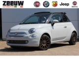 Fiat 500C TwinAir Turbo 120 TH Apple Edition Bicolore 16""