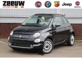 Fiat 500C 1.2 Star Navi Apple Carplay Leder PDC Clima Private Lease  ac311