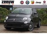 Fiat 500C 1.0 Hybr. Launch Ed.