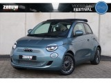 Fiat 500C Icon Magic Eye Winter Pack