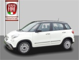 Fiat 500L TwinAir Turbo 105 Cross CLIMATE, NAVI, CAMERA