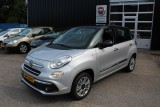 Fiat 500L TwinAir Turbo 105 Lounge