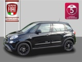 Fiat 500L Cross TwinAir Turbo 105 CityCross NAVI APPLE PDC AIRCO