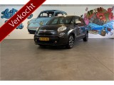 Fiat 500L Easy TA 105 PK 0.9 Turbo