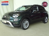 Fiat 500X 1.0 City Cross Opening Edition