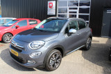 Fiat 500X 1.4 Turbo MultiAir Mirror