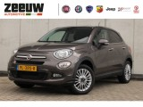 Fiat 500X 1.4 Turbo 140 PK M-Air PopStar Nav Trekhaak