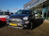 Fiat 500X 1.4 M-Air 140pk Cross