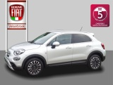 Fiat 500X Cross FireFly Turbo 120 City Cross Opening Edition NAVI CLIMATE APPLE