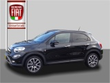 "Fiat 500X Cross 1.4 Turbo 140 Cross Plus DCT AUTOMAAT CLIMATE NAVI 18"" PDC"