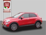 Fiat 500X Cross 1.4 Turbo 140 Cross Opening Edition NAVI CLIMATE CAMERA PDC 18""