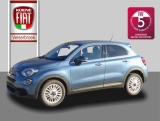 "Fiat 500X 1.0 120 Urban Opening Edition 7"" NAVI, AIRCO PDC 17"""