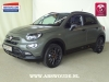 Fiat 500X * SUMMERDEAL * 140pk S-Design Cross