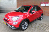 Fiat 500X 1.4 Turbo MultiAir Cross