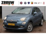 Fiat 500X 1.4 Turbo M-Air 140 Lounge DCT Automaat