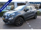 Fiat 500X Cross 1.4 Turbo 140pk MultiAir Cross | Rijklaar | Navigatie
