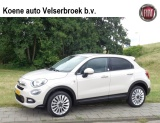 Fiat 500X 1.4 Turbo 140 Opening Edition NAVI CLIMATE CAMERAPDC