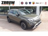 Fiat 500X Cross 1.0 Turbo FireFly 120 PK City Cross Opening Edition Navi Rijklaa