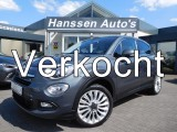 Fiat 500X 1.4 Turbo MultiAir Lounge Automaat