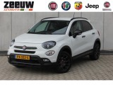 "Fiat 500X Cross 1.4 Turbo M-Air 140 PK S-Design Cross 18"" Rijklaar"