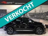Fiat 500X 1.4 Turbo MultiAir Mirror *AUTOMAAT*CAMERA*DAB+*