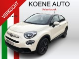 "Fiat 500X 1.0 GSE Urban 120TH Edition 7"" NAVI APPLE AIRCO 17"""