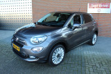 Fiat 500X 1.4 Turbo MultiAir Lounge