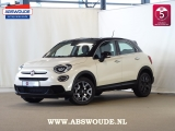 Fiat 500X 1.0 GSE 120pk Urban 120TH Edition