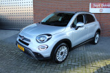 Fiat 500X 1.0 Turbo City Cross Op.Edition