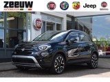 Fiat 500X Cross 1.3 GSE 150 PK Cross DDCT Navi/Led/MagicEye/19""