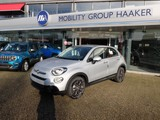 Fiat 500X Lounge 1.0 GSE