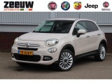 Fiat 500X 1.4 Turbo MultiAir Openings Edition 140PK/Navi/Camera