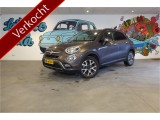 Fiat 500X Cross 1.4 Turbo MultiAir CrossPlus