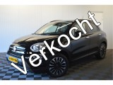 Fiat 500X 1.0 GSE Cross 120PK !!   NAVI/CAMERA/CRUISE/CLIMA/LMV
