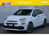 "Fiat 500X 1.3 GSE Turbo DDCT 150 PK Sport/Navi/Magic/Tech/19"" Rijklaar"