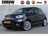 "Fiat 500X 1.4 Turbo M-Air Lounge 18"" Xenon Navi"