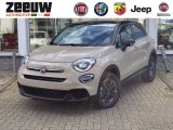 Fiat 500X 1.0 Turbo 120 PK GSE Lounge/Full Led/Style/Navi/Rijklaar