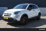Fiat 500X Cross 1.4 Turbo MultiAir 16V 140pk S-Design Cross