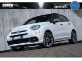 "Fiat 500X 1.3 GSE Turbo DDCT 150 PK Sport/Navi/Magic/Winter/18"" Rijklaar"