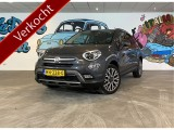 Fiat 500X Cross CrossPlus 1.4 Turbo MultiAir
