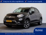 Fiat 500X 1.4 Turbo MultiAir Holiday Edition