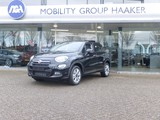 Fiat 500X 1.4 Multiair 140 PK  Popstar  | Private Lease vanaf  ac 399