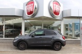 "Fiat 500X Cross 1.4 Turbo M-Air 140 PK S-Design Cross Navi 18"" Rijklaar"
