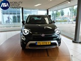 Fiat 500X City Cross Opening Edition 120 pk