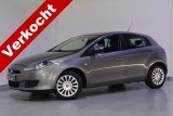 Fiat Bravo 1.4 ACTUAL 90pk Airco, Radio/CD-speler Fin.lease v.a 97,-PM