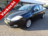 Fiat Bravo 1.4 Dynamic Airco Cruise LM Trekhaak
