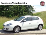 "Fiat Bravo 1.4 Turbo 140 MultiAir Dynamic AIRCO 16"" PDC"