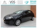 Fiat Bravo 1.4 Dynamic | Airco | Cruise control | Radio CD