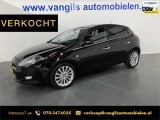 Fiat Bravo 1.4 MultiAir MyLife | AIRCO | XENON | LED | NAVIGATIE |