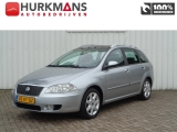 Fiat Croma 2.2 16V EMOTION DEALERONDERHOUD